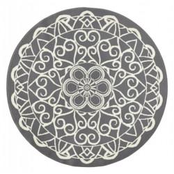 Kusový koberec Capri 102568