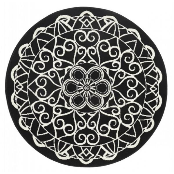 Kusový koberec Capri 102567