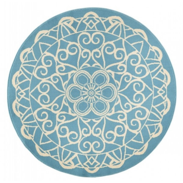 Kusový koberec Capri 102566