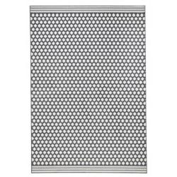 Kusový koberec Capri 102565