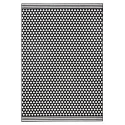 Kusový koberec Capri 102564