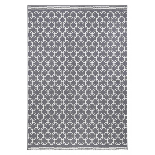 Kusový koberec Capri 102563