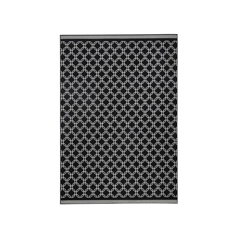 Kusový koberec Capri 102562