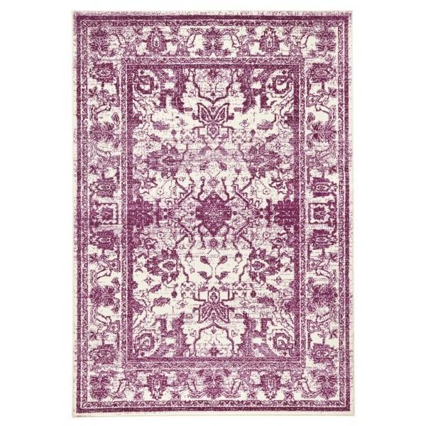 Kusový koberec Capri 102561