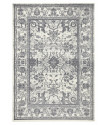 Kusový koberec Capri 102560