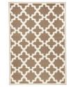 Kusový koberec Capri 102559