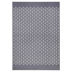 Kusový koberec Capri 102557