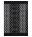 Kusový koberec Capri 102556