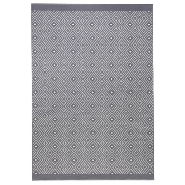 Kusový koberec Capri 102555