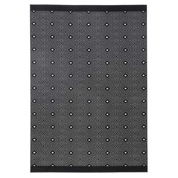 Kusový koberec Capri 102554