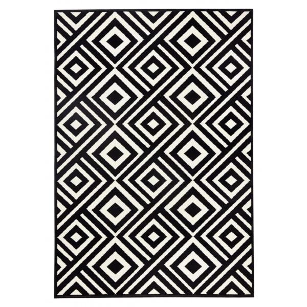 Kusový koberec Capri 102553