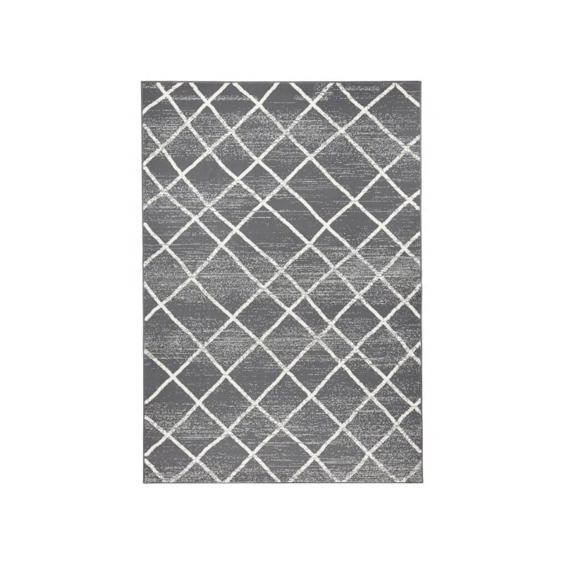 Kusový koberec Capri 102551