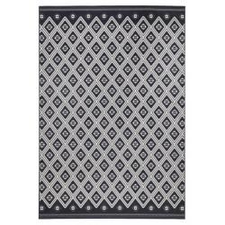 Kusový koberec Capri 102550