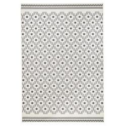 Kusový koberec Capri 102549