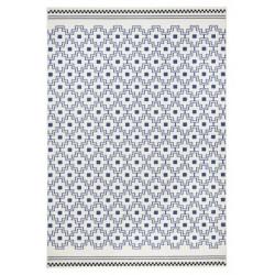 Kusový koberec Capri 102548