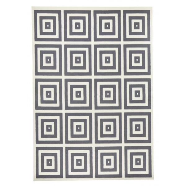 Kusový koberec Capri 102547
