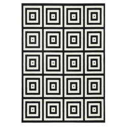 Kusový koberec Capri 102546
