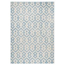 Kusový koberec Capri 102545