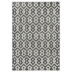 Kusový koberec Capri 102544