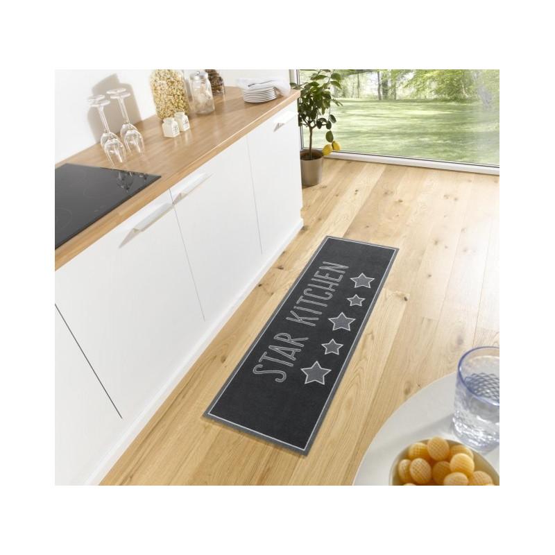 Běhoun 50x150 cm Cook & Clean 102613