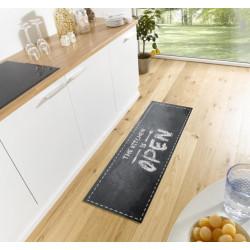 Běhoun 50x150 cm Cook & Clean 102612