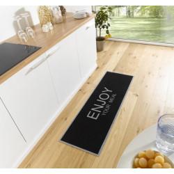 Běhoun 50x150 cm Cook & Clean 102611