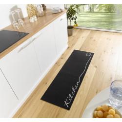 Běhoun 50x150 cm Cook & Clean 102610
