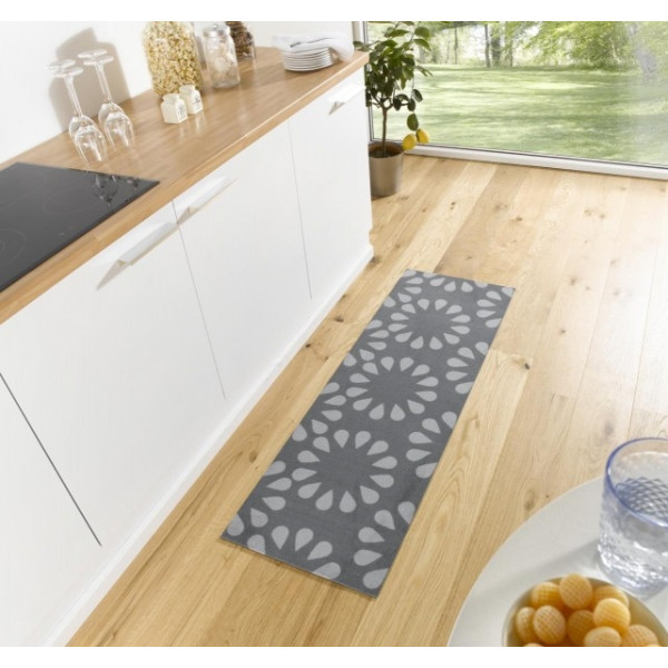 Běhoun 50x150 cm Cook & Clean 102609