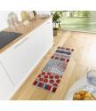 Běhoun 50x150 cm Cook & Clean 102608