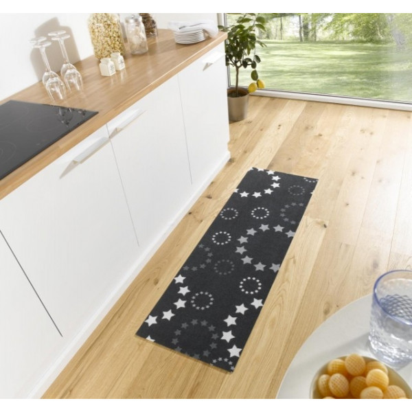 Běhoun 50x150 cm Cook & Clean 102607