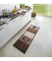 Běhoun 50x150 cm Cook & Clean 102453