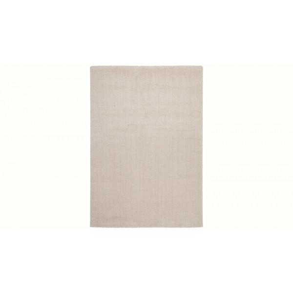 Lalee koberce Kusový koberec Valencia 900 ivory, 160x230 cm% Béžová - Vrácení do 1 roku ZDARMA vč. dopravy