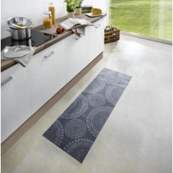 Běhoun 50x150 cm Cook & Clean 102452