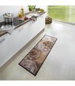Běhoun 50x150 cm Cook & Clean 102451