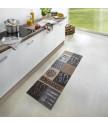 Běhoun 50x150 cm Cook & Clean 102450