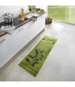 Běhoun 50x150 cm Cook & Clean 102448