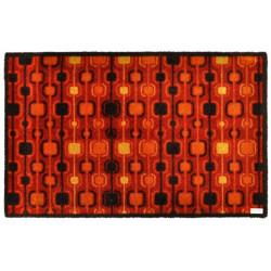 Protiskluzová rohožka Deko 102095