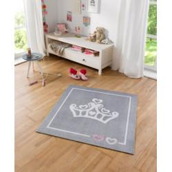Kusový koberec Kiddy 102393