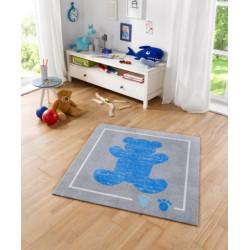 Kusový koberec Kiddy 102392