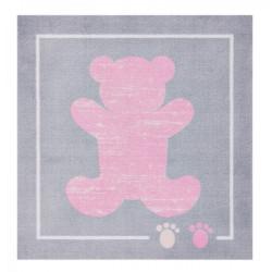 Kusový koberec Kiddy 102391
