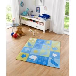 Kusový koberec Kiddy 102388