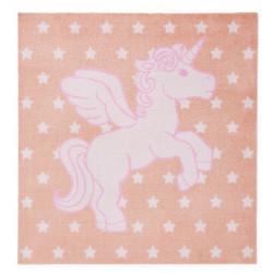 Kusový koberec Kiddy 102387