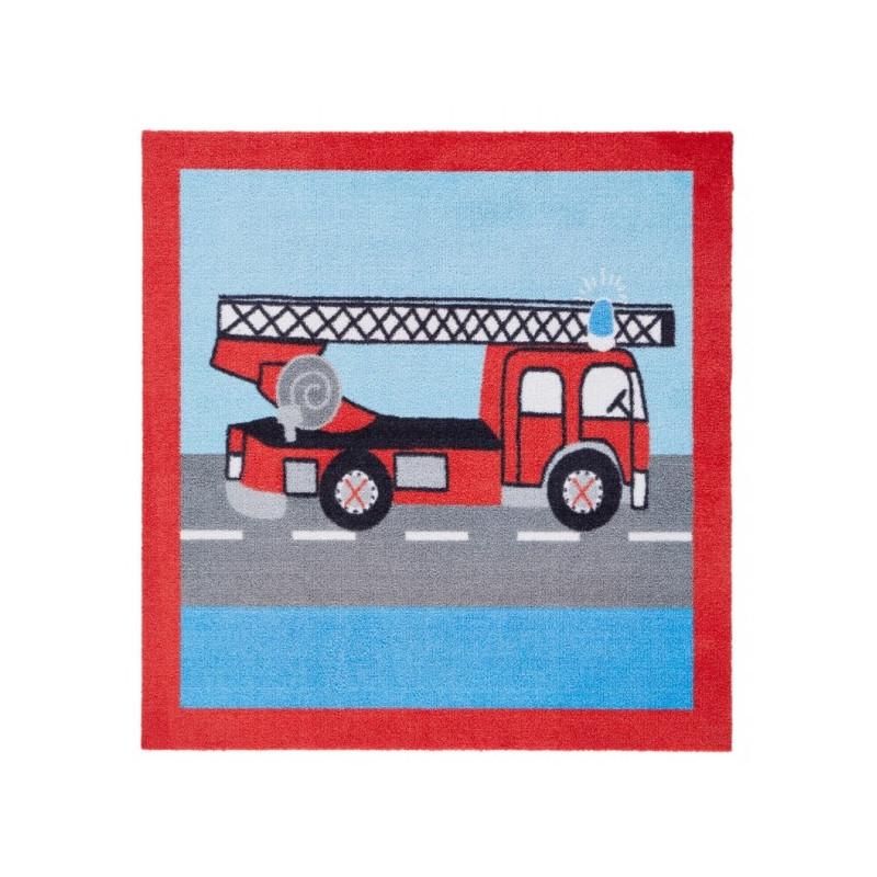 Dětský kusový koberec Kiddy 102384