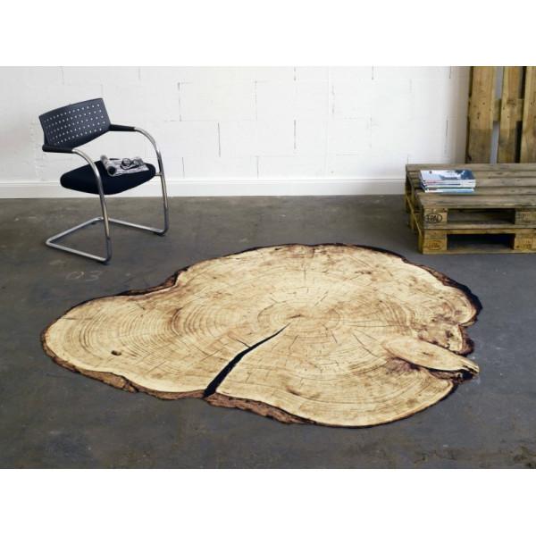 Kusový koberec Nature 102004