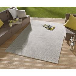 Kusový koberec Meadow 102475
