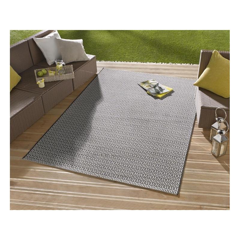 Kusový koberec Meadow 102474