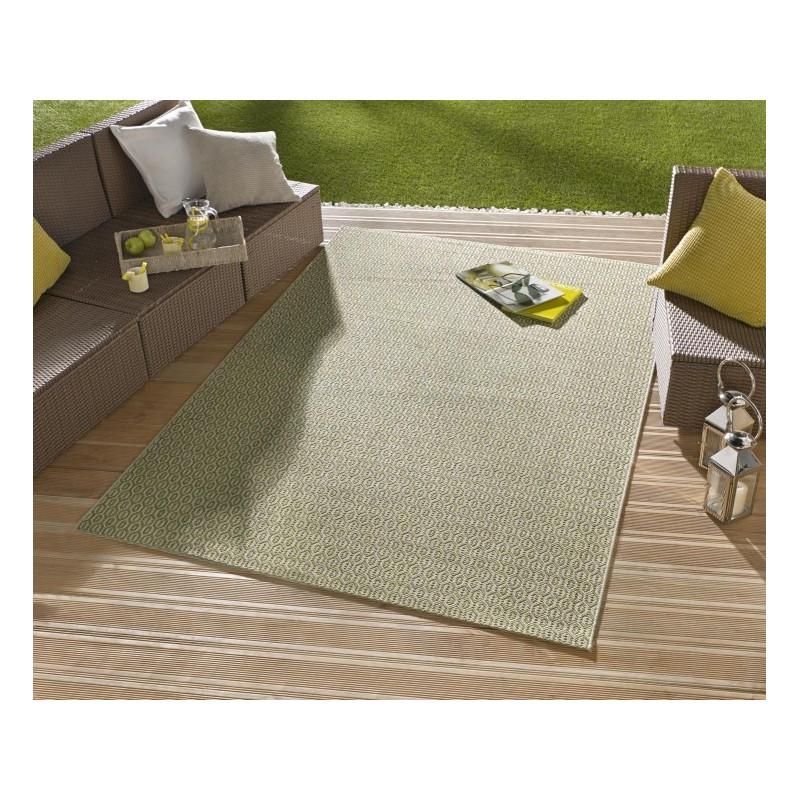 Kusový koberec Meadow 102473