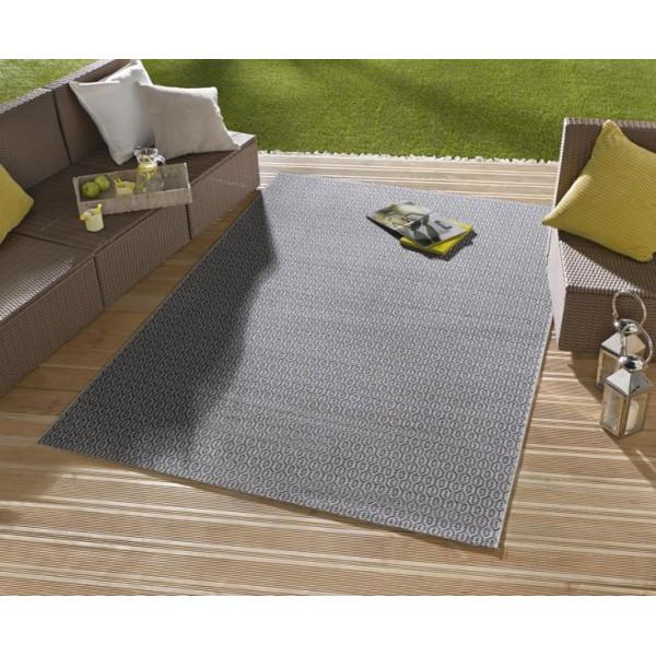 Kusový koberec Meadow 102472