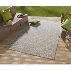 Kusový koberec Meadow 102471