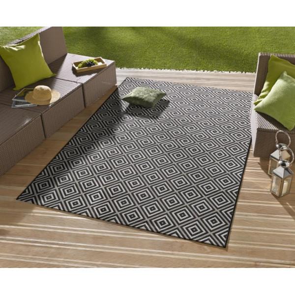 Kusový koberec Meadow 102470
